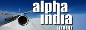 alpha-india-group