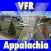 PacificIslandsSimulation-VFRAppalachia100x100n3a