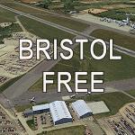 bristol_free_fs9-v3-tn
