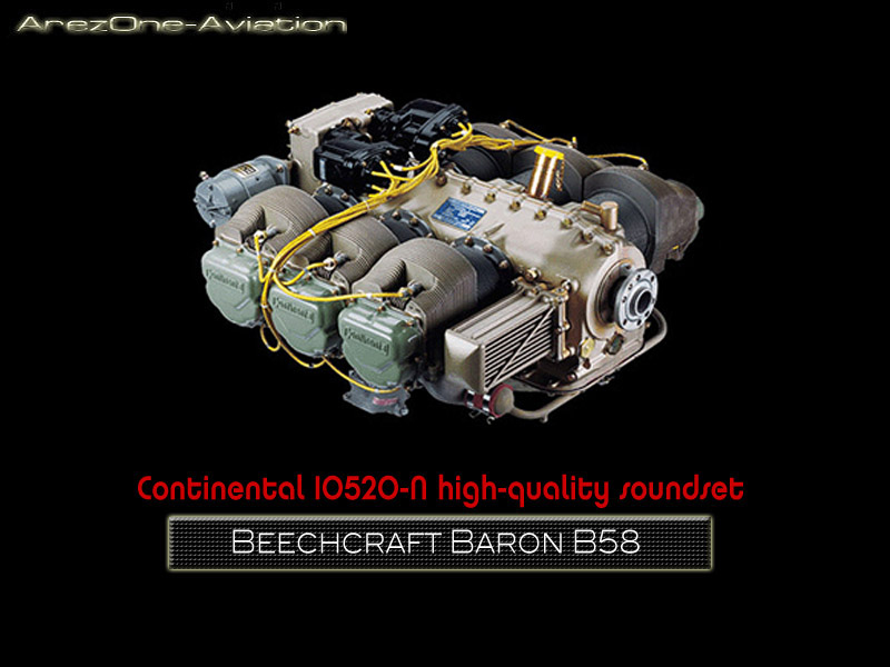 39421_Baron Io520