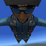 Himmelsfahrer für den FSX