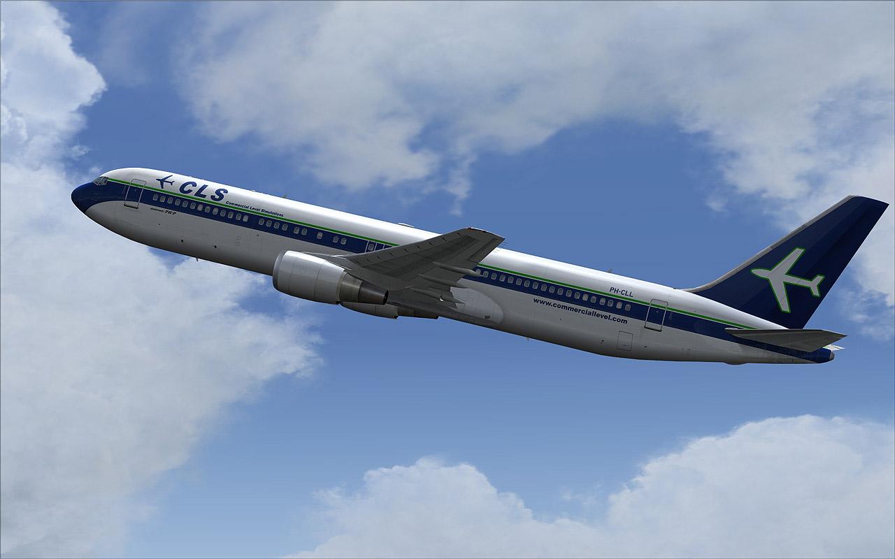 CLS_767-1