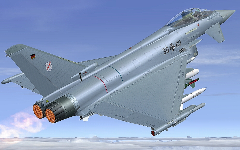 afs_eurofighter_01