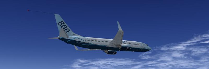 737ngx
