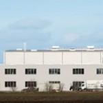 Flugsimulator-Tag  in Dachau – Experten-Tipp von flightandfun