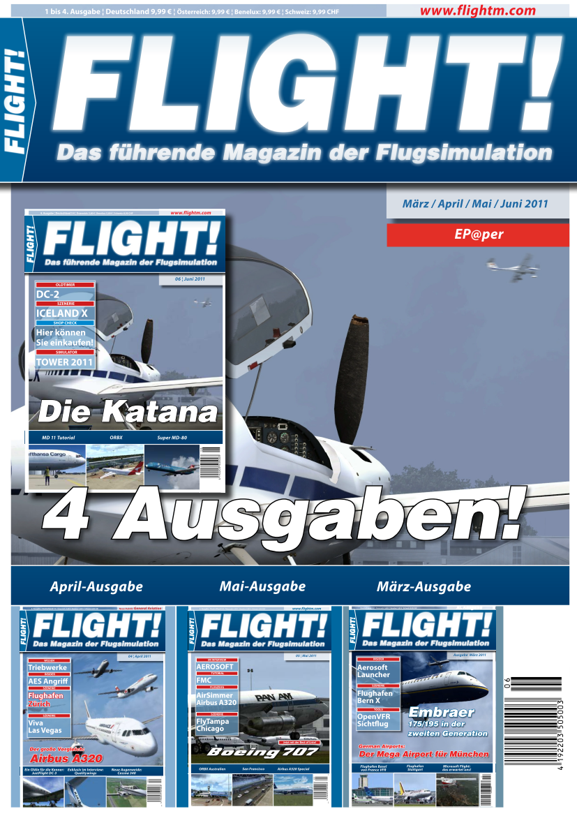 flight-megaausgabelq_01