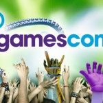 Celebrate the games: gamescom in Köln