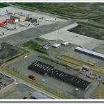 Aerosoft komplettiert die Iceland X Szenerie