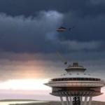 Neuer Heli-Simulator angekündigt