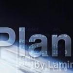 X-Plane 10 im Anflug