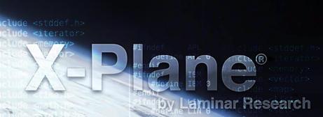 xplane_logo