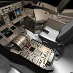 XP Jets – 777 für X-Plane!