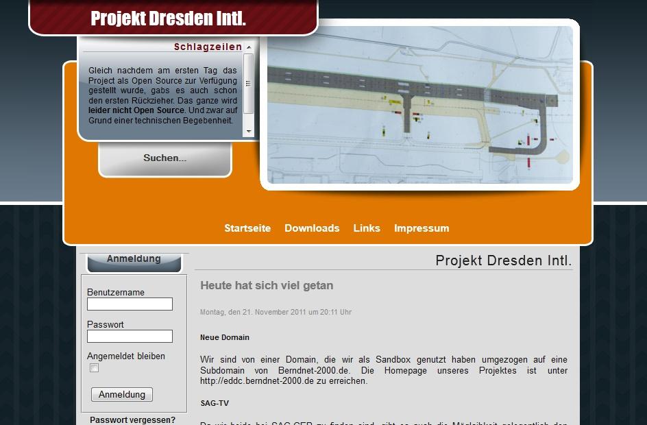 projekt_dresden
