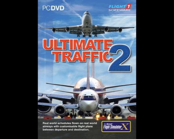 UT2: Winterflugplan verfügbar
