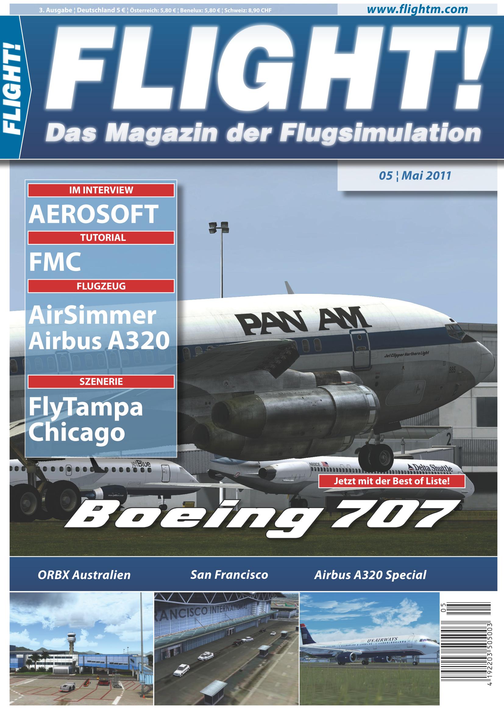 Flight0511_01