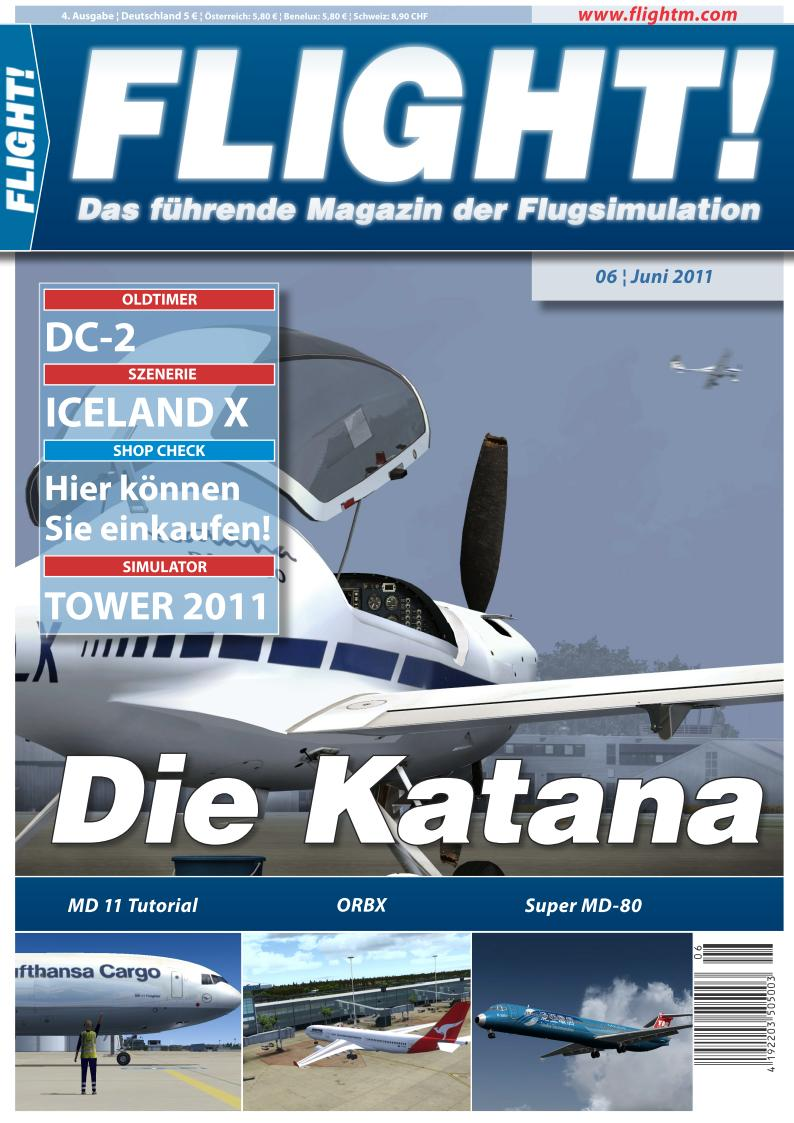 cover0611
