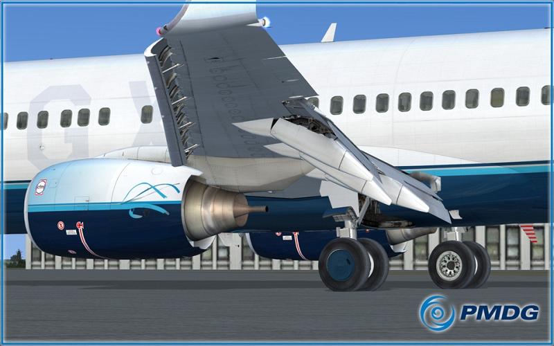 Windows XP/Windows Vista/Windows 7 (latest service packs), Flight Simulator