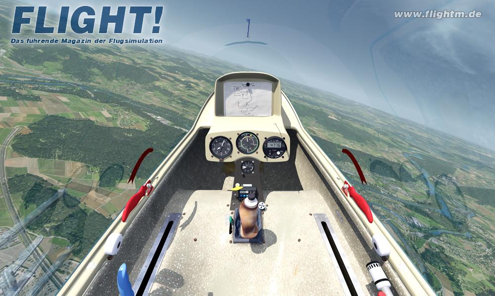 FLightM_aerofly FS-swifts1-Pilotensicht - Kopie