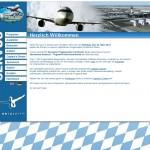 Die FS-Konferenz findet am 24. März nahe München statt