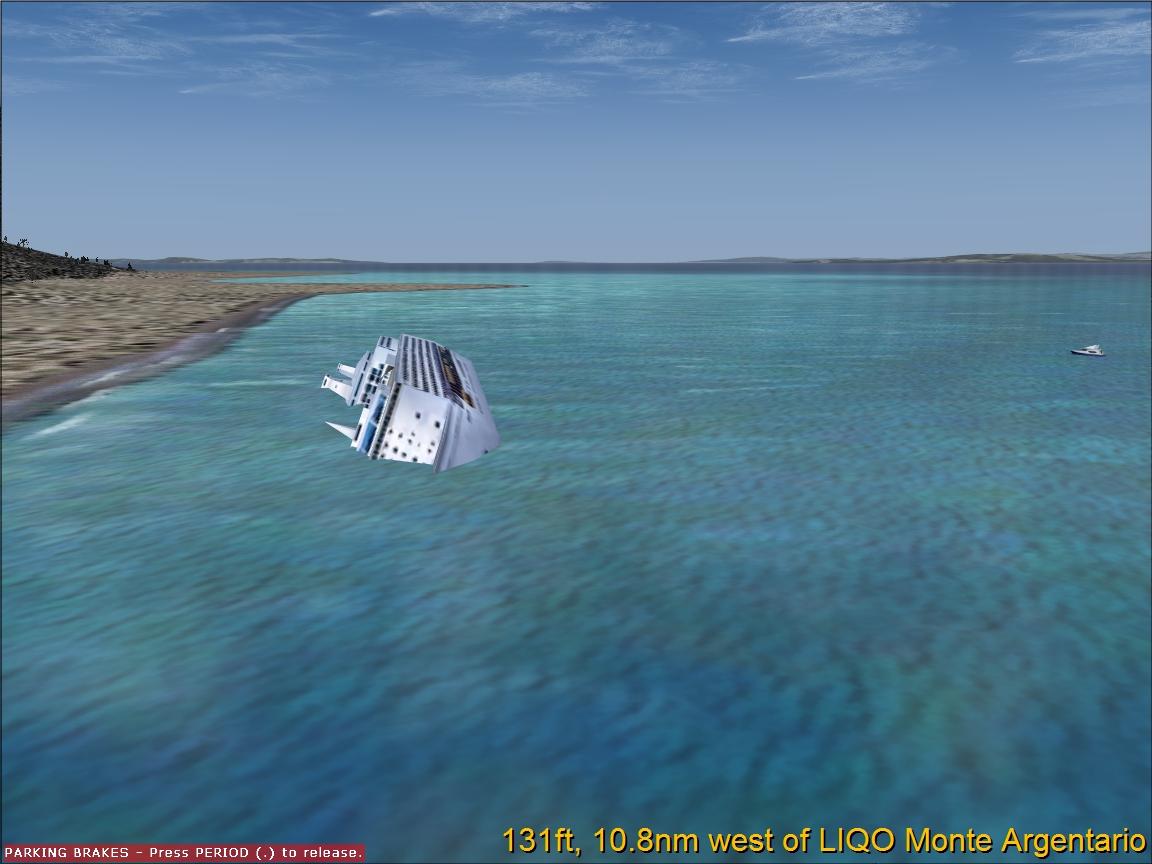 LIRB-BIG777JET-PC-2012-jan-18-002