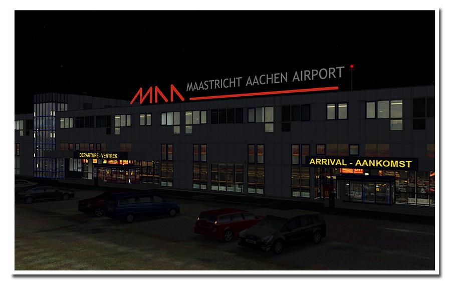 aerosoft_MaastrichtX_044