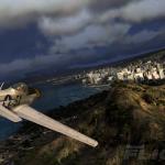 Eilmeldung: Microsoft Flight erscheint am 29. Februar 2012