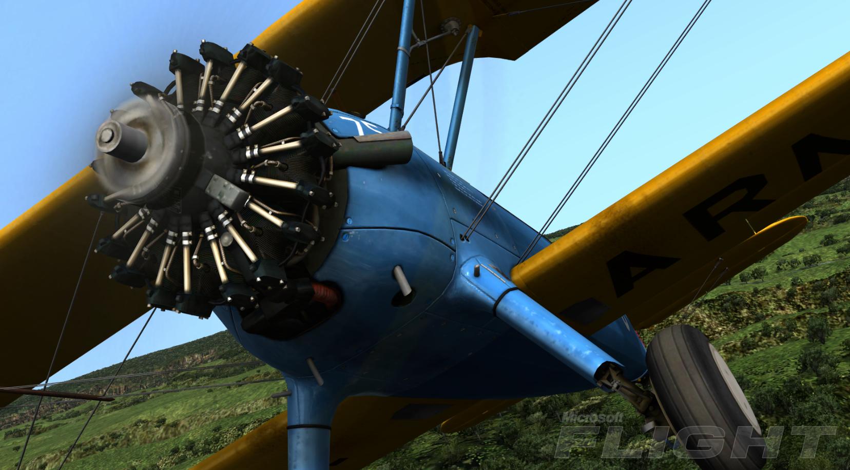 flight1-2012