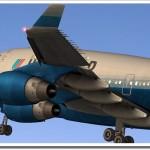 XPlane 10 Global Edition veröffentlicht