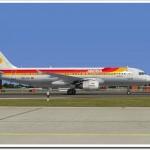 Benutzer werden erhört – Mitbestimmungsrecht für den Airbus X Extended