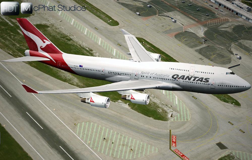 mcphat-studios-PMDG-747-hdt-Qantas-2