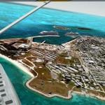 Key West – Traumhafte Insellandschaften