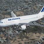 BlackBox Airbus – Letzter Screenshot vor dem Release