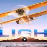 Microsoft Flight wird eingestellt und den Entwicklern gekündigt