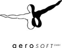 Aerosoft_Logo_highres