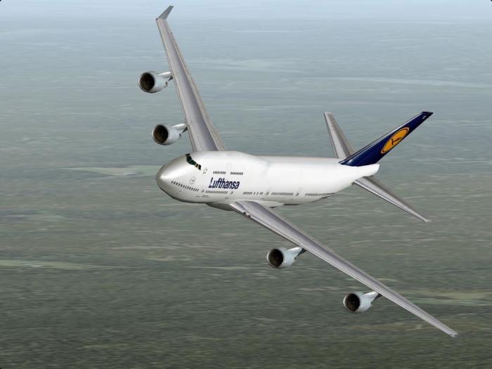 x-plane-24