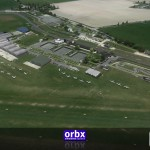 Auf nach GB: ORBX zeigt erste Bilder!