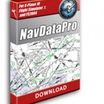 Aerosofts NavDataPro ist da!