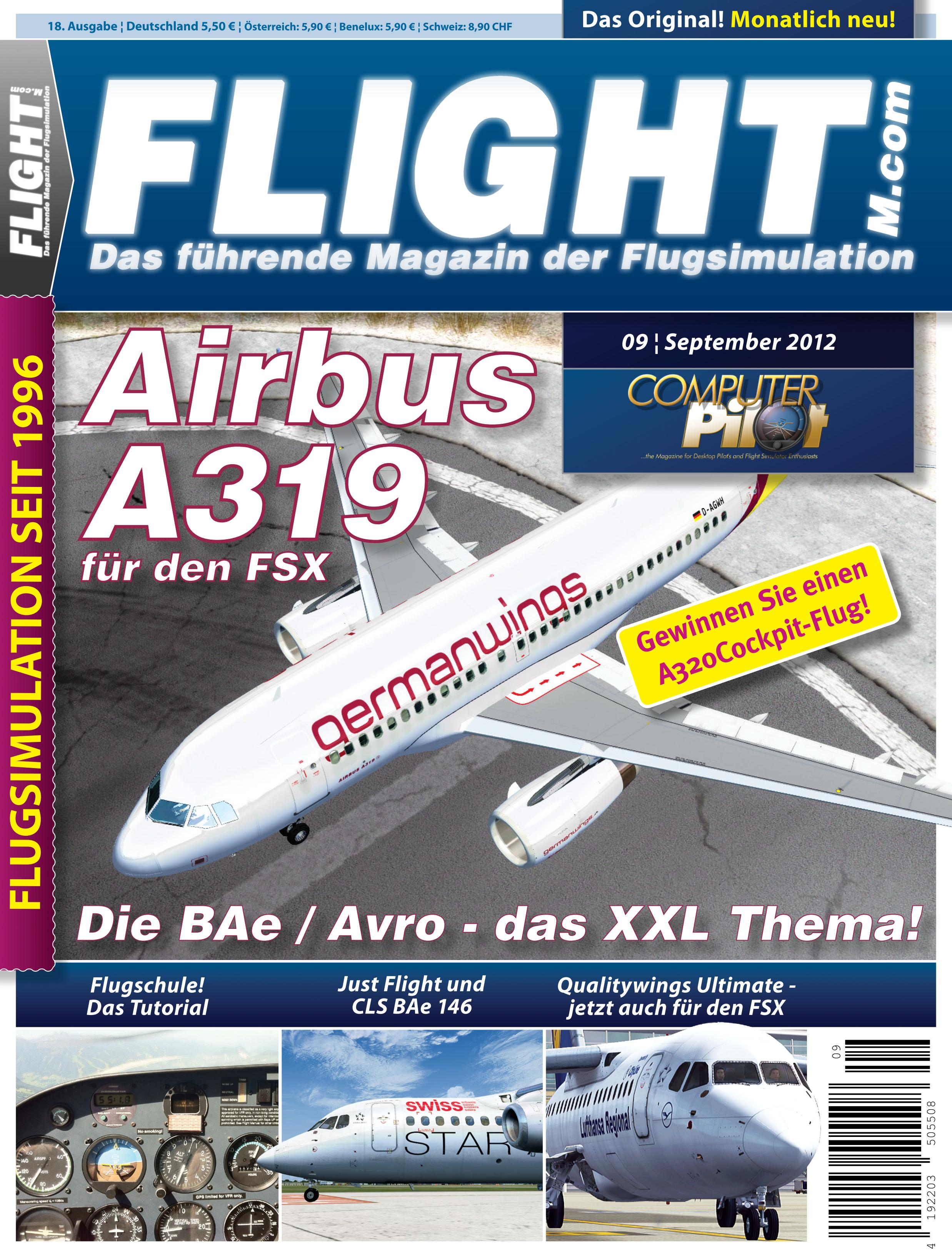 flight-09-2012cover
