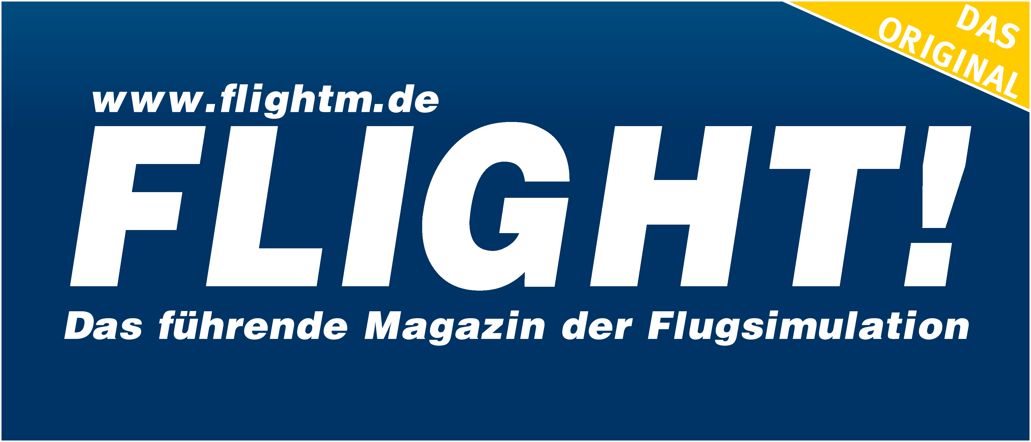 flight-hq