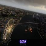 FTX EU England entwickelt sich – Beta Testphase