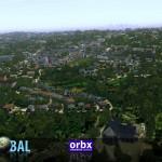 FTX Global – Neue Vorschaubilder erschienen!!