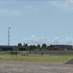 Review: Dänemark für VFR-Flieger