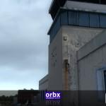 ORBX Shoreham – nun verfügbar!