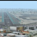 LatinVFR San Diego KSAN – Released!!