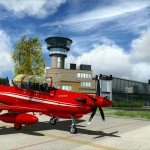 IRIS Pilatus PC-21 – Vorschau-Video erschienen!