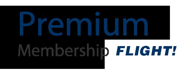 premium-flight