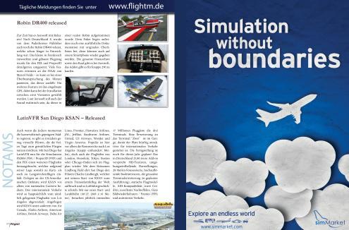 Flight-Magazin-02-2013-doppelseitig10