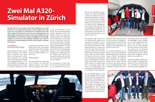 Flight-Magazin-02-2013-doppelseitig11