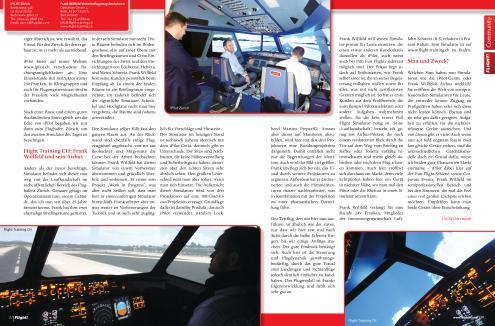 Flight-Magazin-02-2013-doppelseitig12