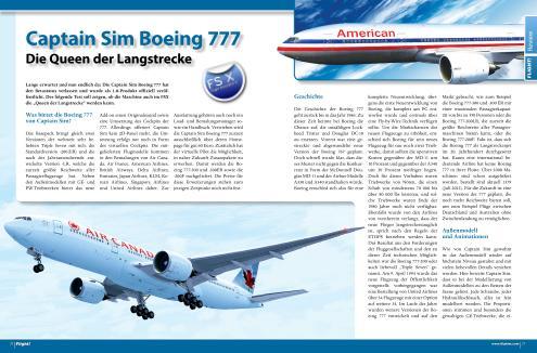Flight-Magazin-02-2013-doppelseitig13